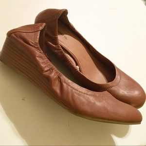 Women's Mossimo Wedges